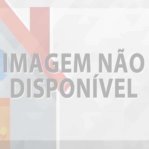 Kitnet, código 412328 em Praia Grande, bairro Caiçara